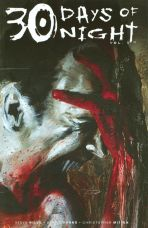 30 DAYS OF NIGHT TP ONGOING 02 BLOOD