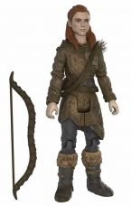 Game Of Thrones Ygritte Action-Figur