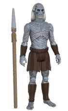 Game Of Thrones White Walker-Figure