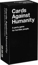 Cards Against Humanity Party-Game