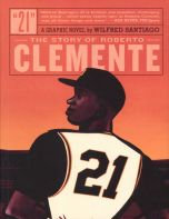 21 STORY OF ROBERTO CLEMENTE TP