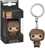 Game Of Thrones Tyrion Lannister-4cm