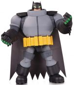 Batman AF Anima Batman Super-Armor