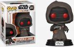 Pop Star Wars Jawa Offworld