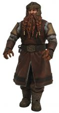 Lord of the Rings AF Gimli 18cm