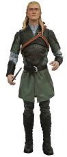 Lord of the Rings AF Legolas 18cm