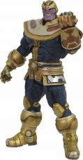 Marvel AF Select Thanos 20cm-Infinity