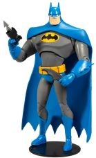 Batman AF Anima Batman Blue-Gray-18c
