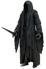 Lord of the Rings AF Nazgul 18cm