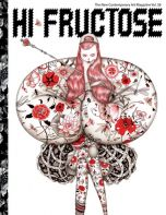 HI FRUCTOSE 58 QUARTERLY