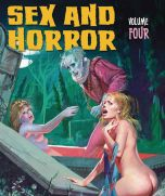 SEX AND HORROR SC 04