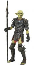 Lord of the Rings AF Moria Orc-18cm