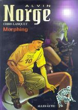 ALVIN NORGE 02 MORHING