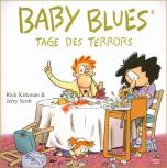 BABY BLUES 03 TAGE DES TERRORS