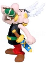 Asterix Figure Asterix Zaubertrank